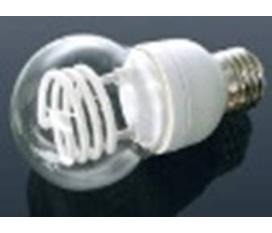 Đèn LED chiếu sáng hiện đại