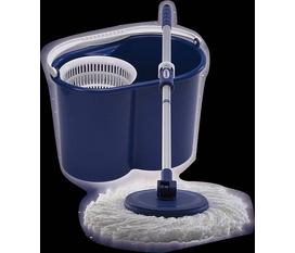 Cây Lau Nhà 360 độ Của Uni Home Cleaner
