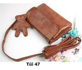 HOT HOT Túi xinh ví đẹp chuẩn bị 8 3