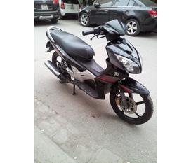 Yamaha Novo limited,Màu đen.Cần bán.giá 11triệu300.có fix.đã úp ảnh