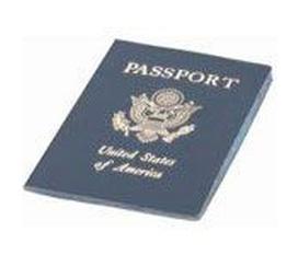 Cung cấp Visa đi các nước, cấp đổi vida hộ chiếu, dịch vụ đưa đón khách tại cửa khẩu ... vé máy bay .hàng không QT.....