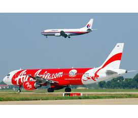 Giá vé máy bay rẻ đi Kuala Lumpur