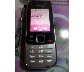 Bán máy Nokia 2730 và Nokia 3110