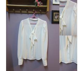 Nana closet:Hàng xuân cực đẹp giá cực rẻ cho các nàng đây