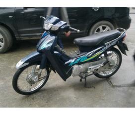 Bán xe moto StaR110 SYM biển:29P nguyên bản 100%.5tr500 có ảnh xe