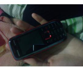 Bán Nokia 5130 1tr1 Ảnh thật
