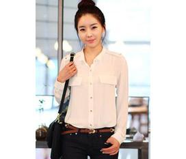 MaiA Shop 113 Bà Triệu Nhân dịp 8/3 cửa hàng giảm giá 10% tất cả các sản phẩm.....