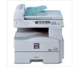 Máy photocopy Ricoh Aficio MP 161L