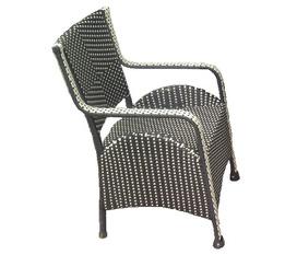 Ghế bàn ghế cafe chất liệu mới