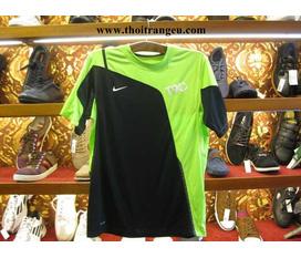 Áo phông hàng hiệu: Adidas, Nike, CK, Armani, Tommy,....