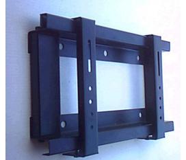 Giá treo LED LCD PLASMA tốt, đẹp,rẻ nhất đây,lắp đặt tận nơi.