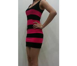 Váy thun Made in VN