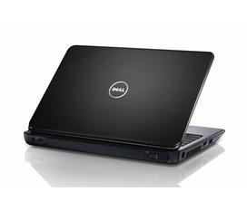 DELL N4010 14R Core i3 M390 4x2.7G 2G 640G VGA 1G 14in LED, new 99%
