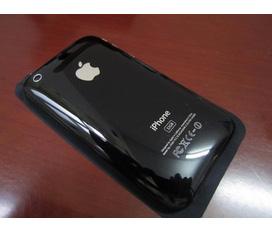 Iphone 3g và 3gs máy đẹp giá tốt