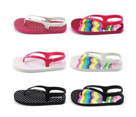 Sandal Roxy