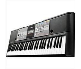 Đàn Organ Yamaha PSR E233