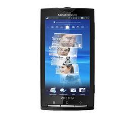 Sony Ericsson XPERIA X10 Chính Hãng hàng xách tay về.