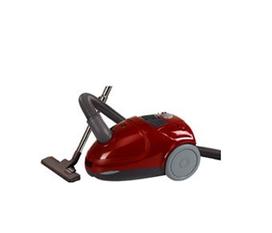Máy hút bụi Vacuum Cleaner Giá 519k Bảo hành 12 tháng 1 đổi 1