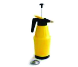 Bình tưới cây, bình phun xịt muỗi, bình xịt muỗi, bình phun các loại , giá bình phun , giá bình tưới cây