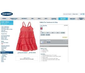 Ben Chip Shop 19B phố Vũ Ngọc Phan chuyên phân phối bán buôn, bán lẻ hàng dệt may Việt Nam xuất khẩu