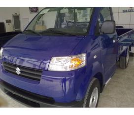 Suzuki 5 ta,7 tạ nhập khẩu,7 cho.bán tai