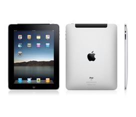 IPAD 1 32G wifi 3G thanh lý