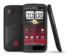 Cần bán Htc Sensation XE Z715e,hàng mua Huyền mobile,nguyên bản,nguyên tem,máy đẹp98