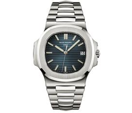 OnLy Topwatches Cập nhật các sản phẩm Cartier Nữ , Frank , Swiss Brand : Panerai , IWC TOurbillon , ...