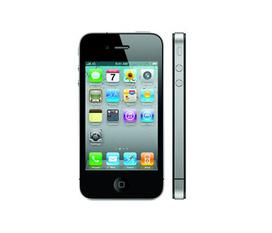 9b Hàng Lược 69 Trần Đăng Ninh iPhone. Android các loại.......