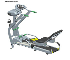 Máy tập cơ,máy tập chạy bộ, máy tập đi bộ, máy tập đa năng các loại chất lượng cao, giá cả cạnh tranh
