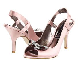 Giày nữ hàng hiệu CK,Guess,Zara,Jessica,9west,Boutique9,Enzo.. hàng chính hãng nhập từ Mỹ