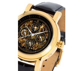 Cần bán 1 đồng hồ Burgmeister 129, thương hiệu Đức