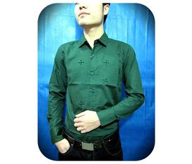 Mr.Shop Khai trương áo nam chất lượng cao giá tốt cho a em đón hè