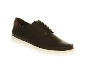 Sell lại một đôi giày chất lượng cao hàng xách tay từ Anh còn mới nguyên chưa đi lần nào nhé .... ... .....
