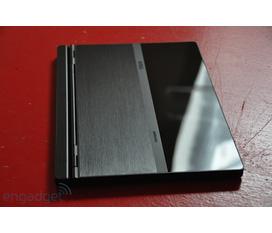 Dell Adamo cực đẹp mới 99%