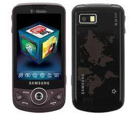 Đại Phong Mobile xin trân trọng giới thiệu Samsung Behold II T939 mới 100% nguyên hộp có bảo hành 12 tháng