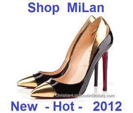 GIầy MiLan , Chuyên Louboutin , Miu Miu , Hermes , Gucci , Yves hàng đẹp fake 1 chuẩn giá cạnh tranh