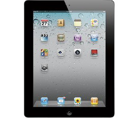 Toàn Quốc:Giá Rẻ và Giảm Giá : Apple Ipad 2 32GB Wifi 3G White/ Black:FPT phân phối chính hãng giao hàng tận nơi