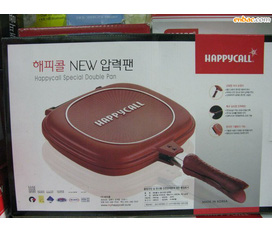 Chảo Happy Call 365k, made in Korean