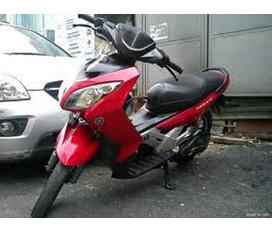 Bán NOUVO 2mắt chính hãng Yamaha,biển 29, nữ ít sd