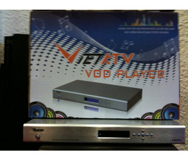Phá giá đầu Karaoke VietKTV 1TB ,2TB số lượng lớn