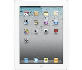 Ipad 2 Apple 64Gb Wifi 3G Trả góp rẻ hơn trả thẳng Chỉ với 5.950.000 đồng có ngay iPad 2