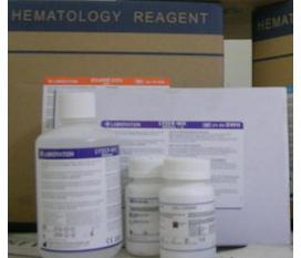Hoá chất huyết học Inmesco Đuc