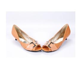 Giảm giá đến 60% giày cao gót nữ cực xinh nhân dịp sinh nhật lần thứ 2 của Yes24