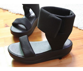 Sandals cực đẹp
