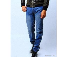 Bán quần bò Armani Jeans Fake 1 giá rẻ cho ae