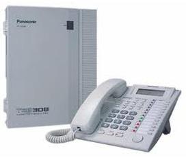 Lắp đặt tổng đài, tổng đài điện thoại, tổng dài nội bộ