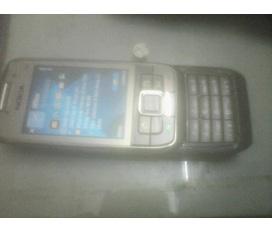 Nokia e66 fullbox 1tr6