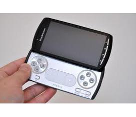 Sony Erisson R800i hàng cty còn BH 14.02.2013 bán