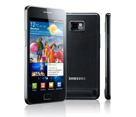 Giảm Giá Hàng Hót :có bán Trả Góp: Samsung Galaxy S II I9100/Galaxy S2 :FPT chính hãng với kiểu dáng và thiết kế cực đẹp